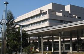 名張市立病院コース