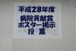 DSC_0649-300x169