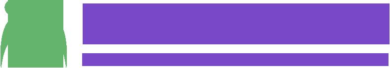 三重大学小児科(三重大学大学院医学系研究科臨床医学系講座 小児科学)