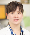 消化器・肝臓内科 | 三重大学医学部附属病院
